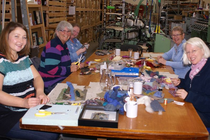 Happy-textile-artists-at-work