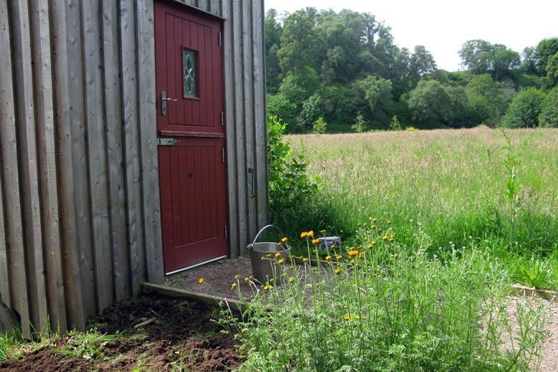Gardening_woolmill_july