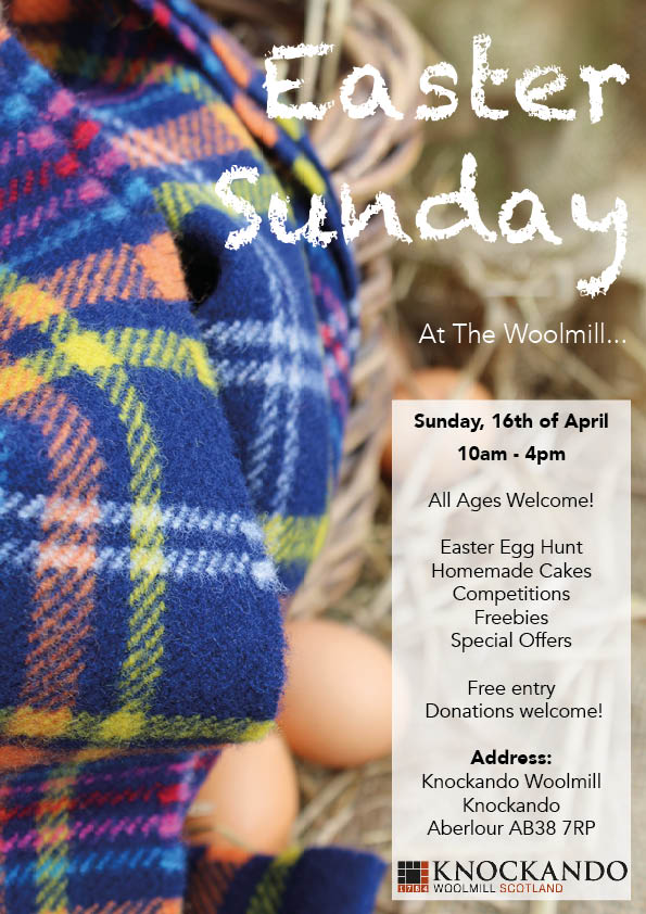 Easter_Sunday_2017_Event