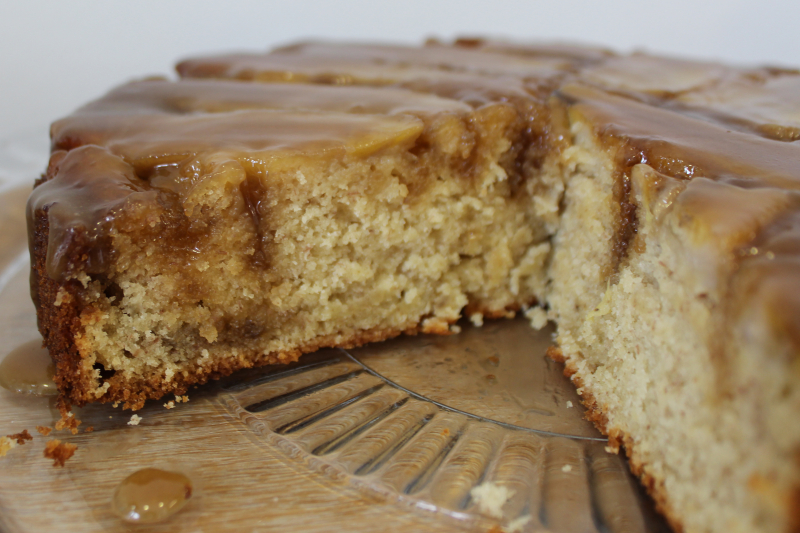 Banana_Toffee_Cake