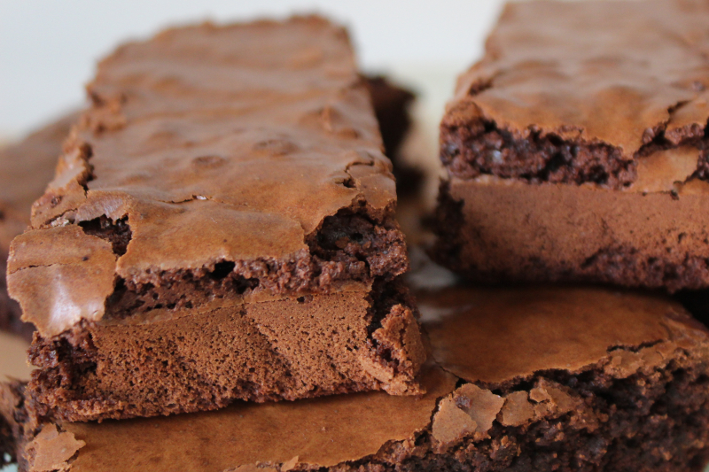 Brownies_Choc_2017