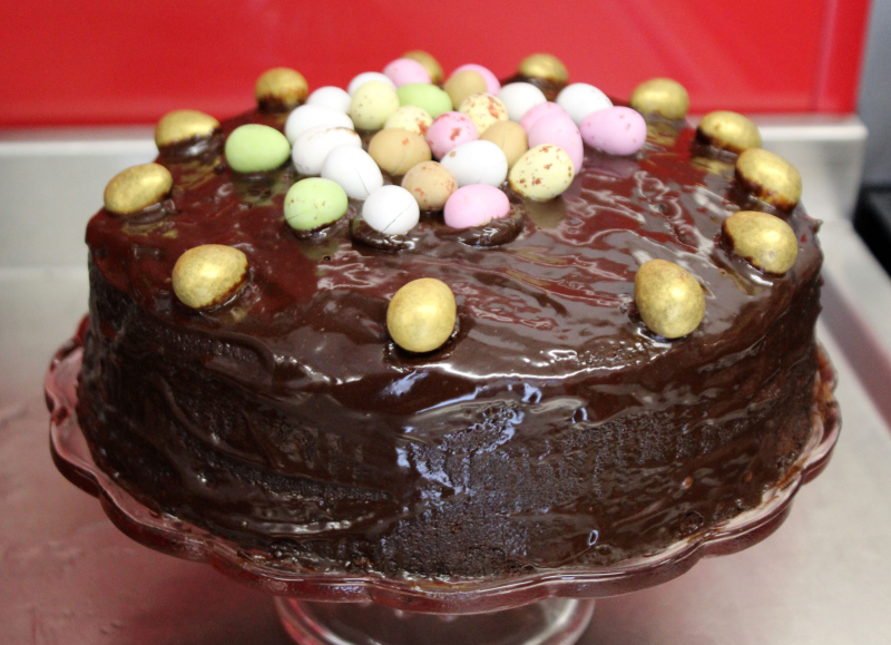 Easter_chocolate_cake