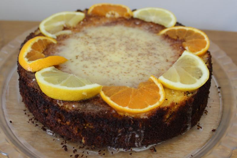 Gluten_Cake_Orange