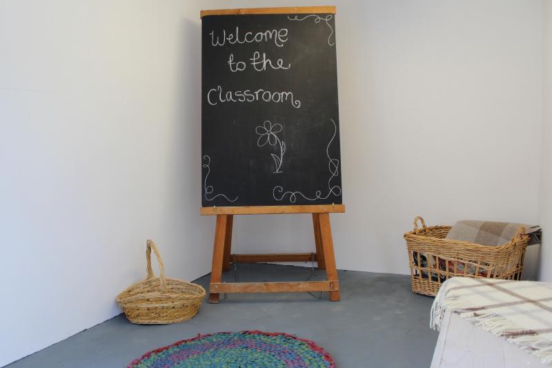 Outdoor_Classroom_2
