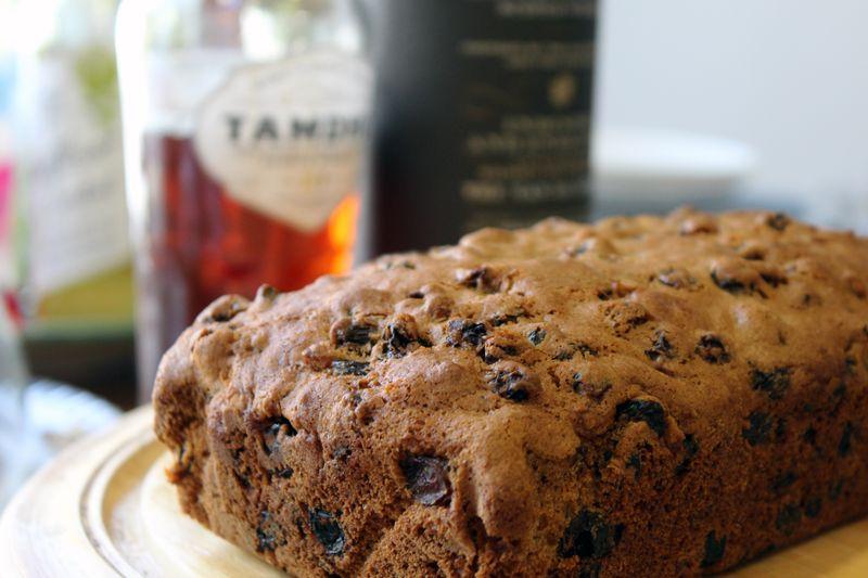 Whisky_loaf