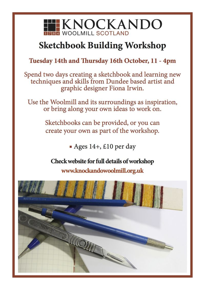 Sketchbook_building_workshop_poster