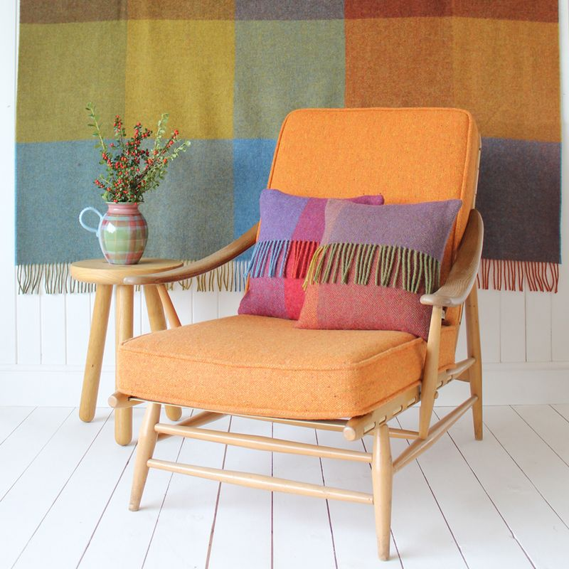 Moorland_colourful_throw