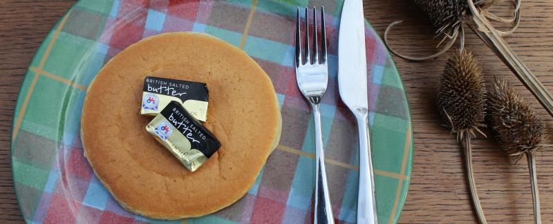 Pancake_Pottery_Banner