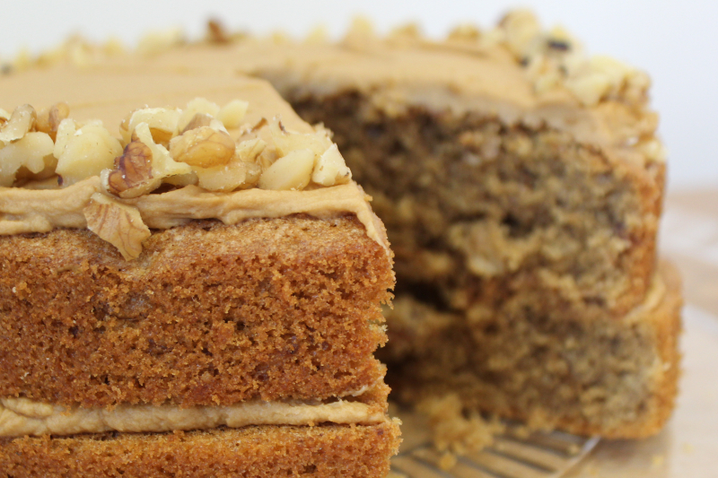 Coffee_Walnut_Cake