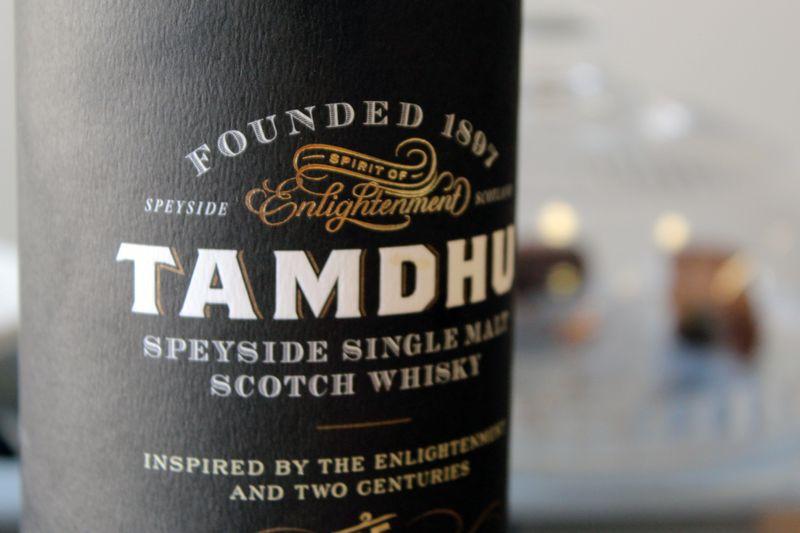 Tamdhu_whisky_loaf