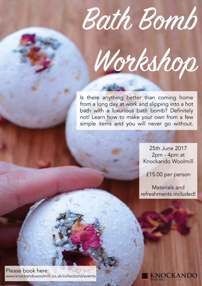 Bath_Bomb_Workshop